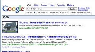 google-myvideo.jpg