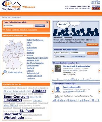 meinenachbarschaft-preview_small.jpg