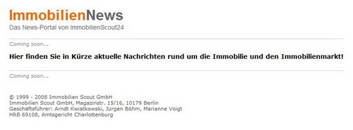 immobilienscout24-news.jpg
