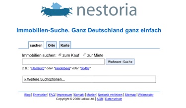 nestoria-deutschland-preview.png
