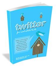 twitter-ebook