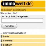 immowelt-mobile-1
