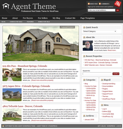 agent-wordpress-theme