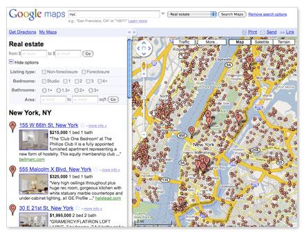 google-maps-re