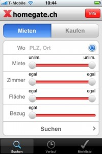 iphone-homegate1