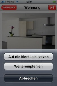 iphone-homegate5