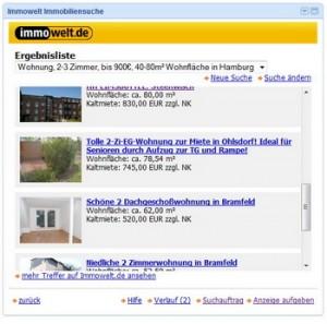 immowelt-widget