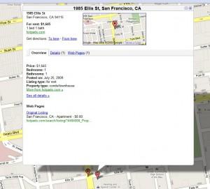 us-google-maps-details