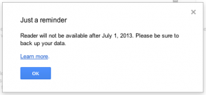 google-reader-takedown