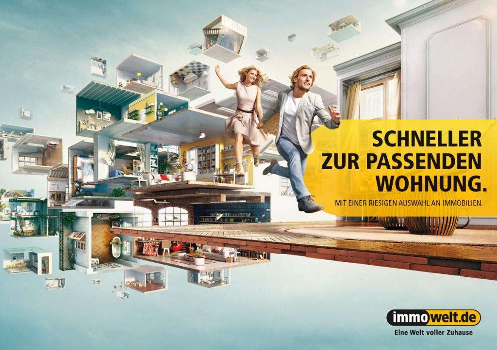immowelt-kampagne-2015-1