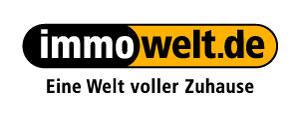 immowelt-logo-2015