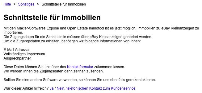 ebay-kleinanzeigen-openimmo