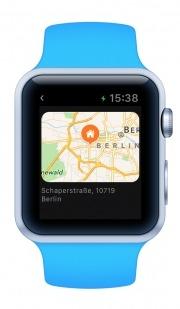 is24-apple-watch-app