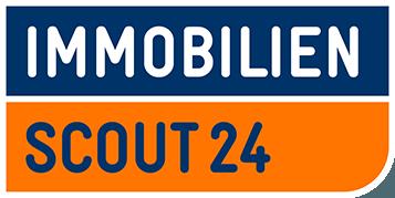 is24-logo