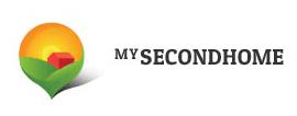 mysecondhome
