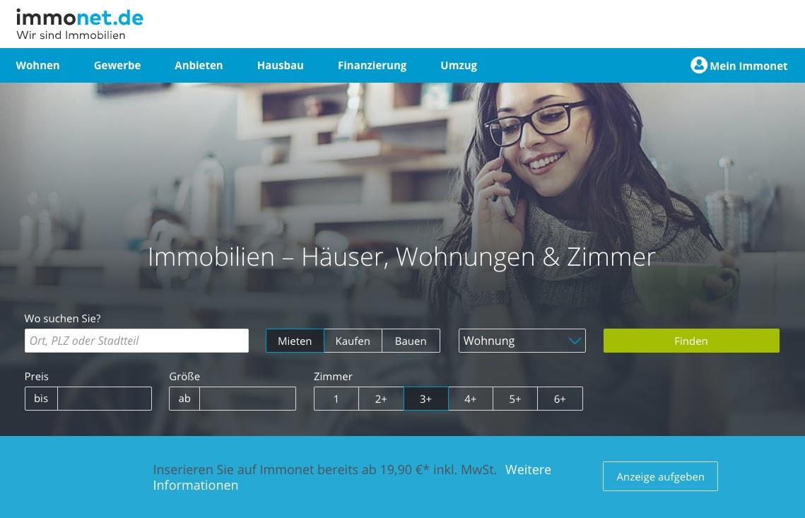 immonet-homepage-2016-0