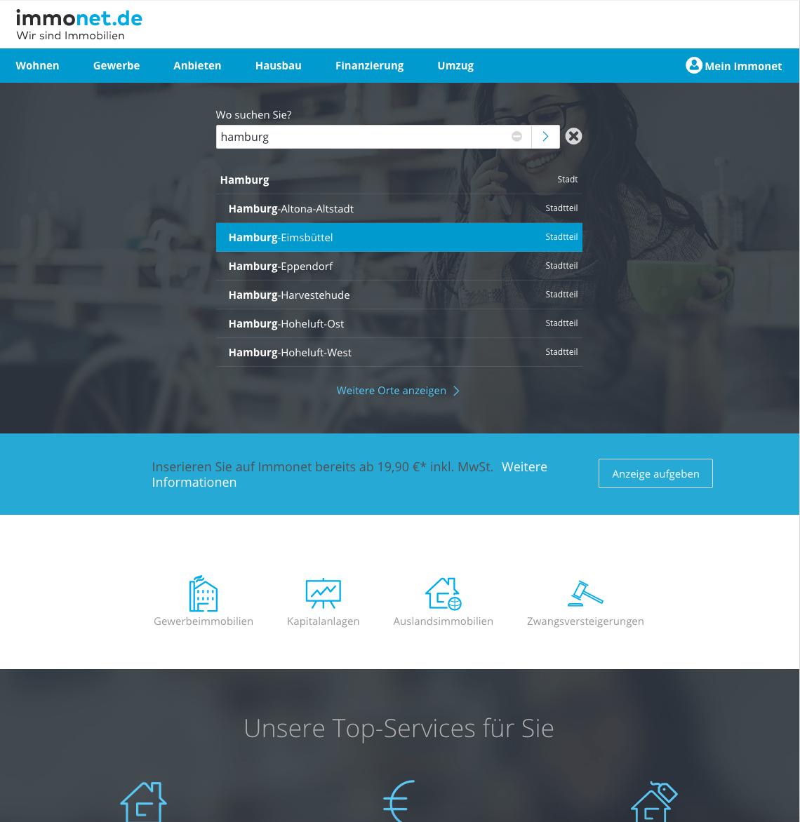 immonet-homepage-2016-2