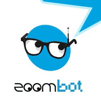 zoomBot_face